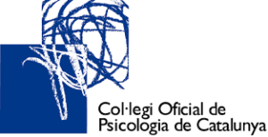 Col-legi Oficial de Psicologia de Catalunya