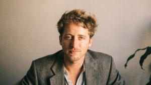Psychologist couple therapist Brussels Nicolas Ruzette