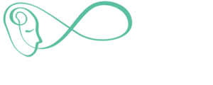 Nicolas Ruzette_Expat Psychotherapy English psychologist