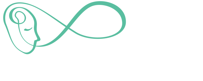 Expat Psychotherapy